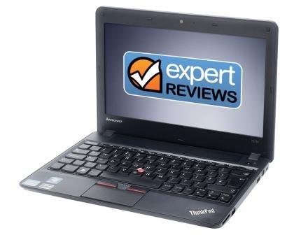 Lenovo ThinkPad X121e