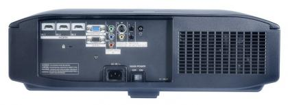Panasonic PT-AT5000E
