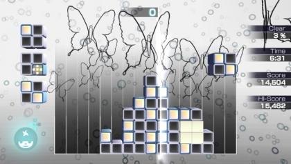 Lumines 5