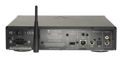 Cambridge Audio NP30