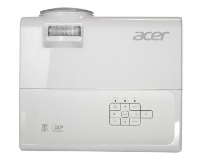 Acer S1210