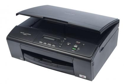 Brother Printer Driver Support Uk