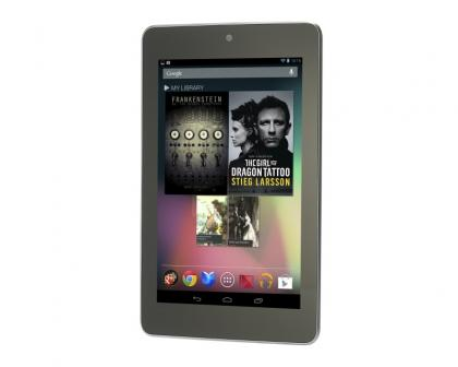 kindle fire hd 7 operating instructions