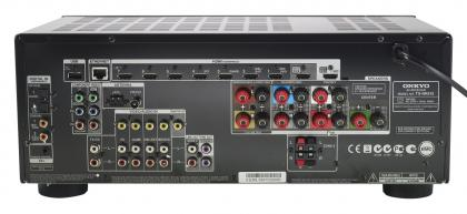 Onkyo TX-NR515