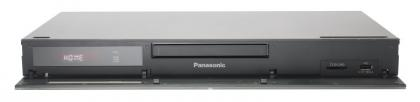 Panasonic BWT-DM500