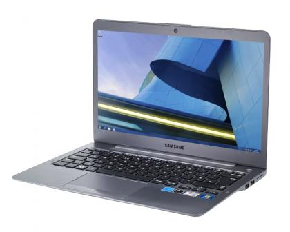 Samsung Series 5 Ultrathin