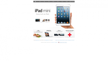 Apple US 2,560x1,440