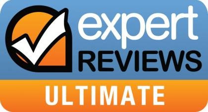 Expert Reviews Ultimate
