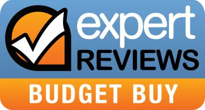 Expert Reviews Budget Buy
