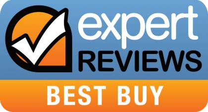 Expert Reviews Best Buy
