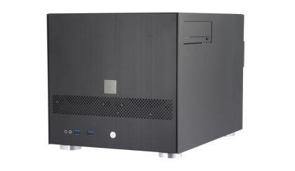 Lian Li PC-V355 3/4s