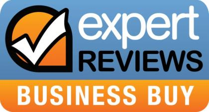 Expert Reviews Business Buy