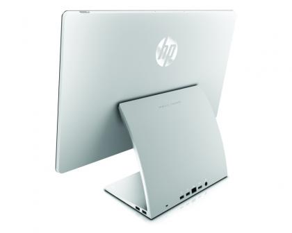HP Envy Spectre One