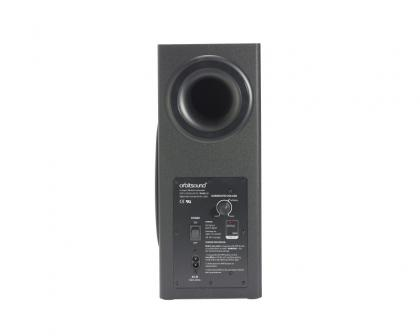 Orbitsound M9 wireless subwoofer