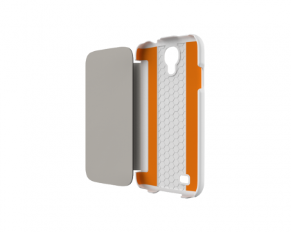 Tech21 Impact Case for Samsung Galaxy S4