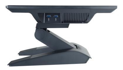 Viewsonic TD2340