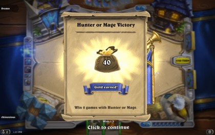 how to buy hearthstone adventure with gold