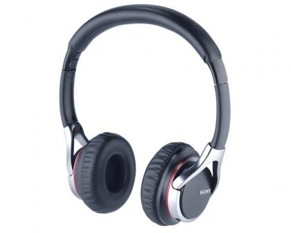 Sony MDR-10RC