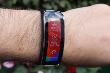 how to find ringtone in samsung gear ef788