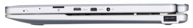 Acer Aspire Switch 10 ports