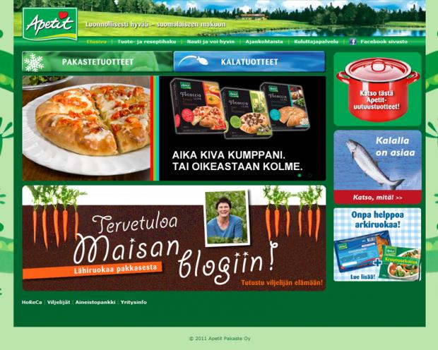 www.apetit.com
