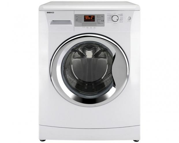 Best washing machines to buy in 2015 | Expert Reviews