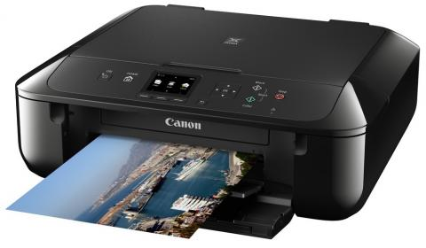 Best printer 2018 the best inkjet and laser printers for for Best buy photo printing