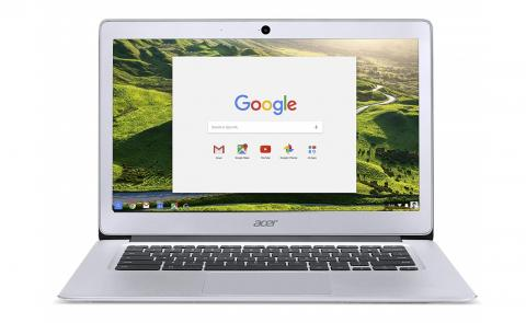 Best Chromebook deals: The cheapest Chromebook offers this