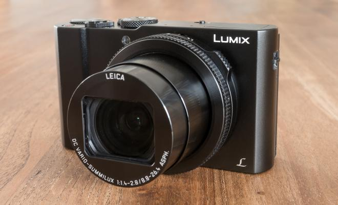 Compact digital cameras | Reviews & News | Expert Reviews