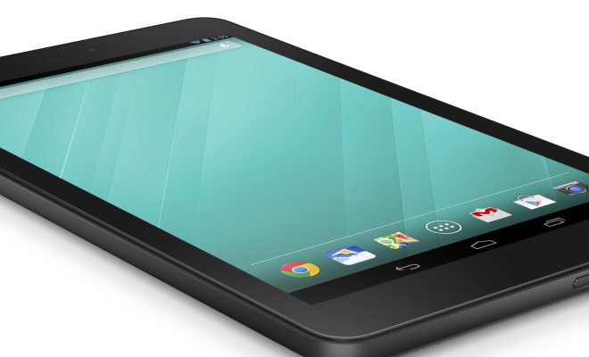 Tablets | Reviews & News | 5