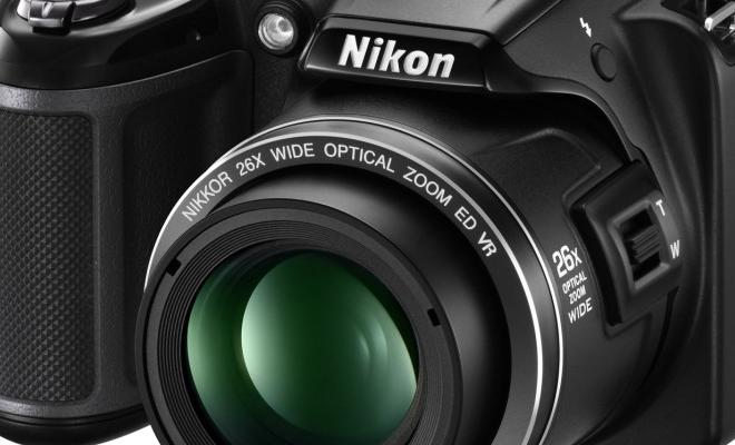 digital cameras reviews   news 16 expert reviews What Nikon Coolpix Digital Camera What Nikon Coolpix Digital Camera