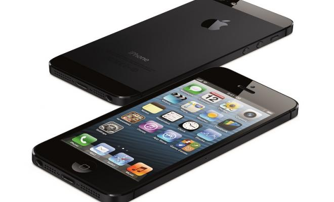 iphone 5 review expert reviews