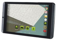 Nvidia Shield Tablet best tablet image