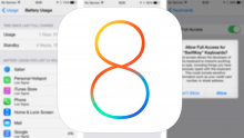 Best iOS 8 features, tips and tricks