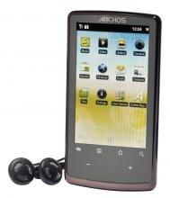 Archos 32 Internet Tablet 8GB