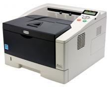 Kyocera Mita FS-1370DN