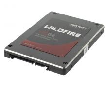 Patriot Wildfire 240GB SSD