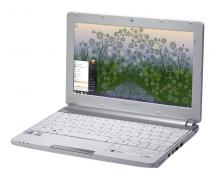 Packard Bell Dot S