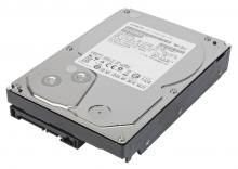 Hitachi Ultrastar A7K2000 1TB