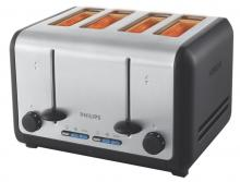 Philips Toaster HD2647