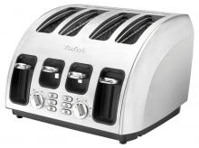 Tefal Avanti Royal 4 Slice Toaster