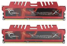 G.Skill Ripjaws X 8GB