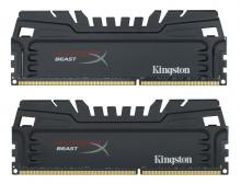 Kingston HyperX Beast 16GB