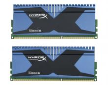 Kingston HyperX Predator 8GB