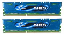 G.Skill Ares 8GB