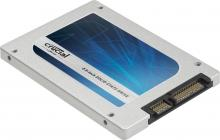 Crucial MX100 SSD