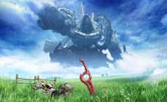 Xenoblade Chronicles 3D header