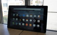Amazon Fire HD 10 (6)