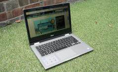 Dell Inspiron 13 5000 main