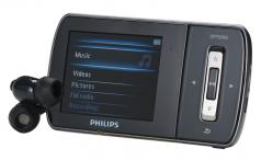 Philips Ariaz 16GB